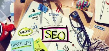 hiring seo