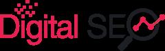 Digitalseo logo