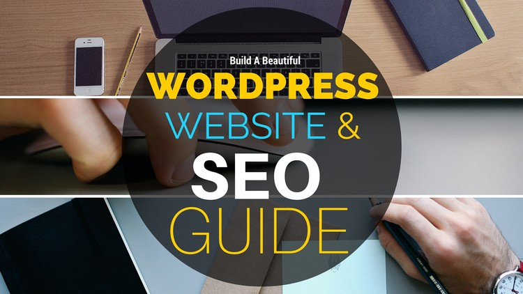 SEO Guide For WordPress