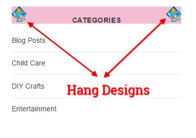 hangdesign