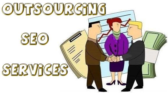 SEO Outsourcing Chennai