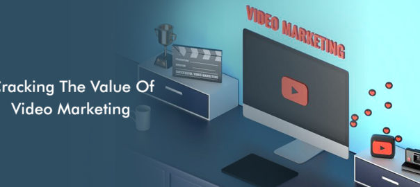 Video Marketing Strategy By SEO company in Chennai