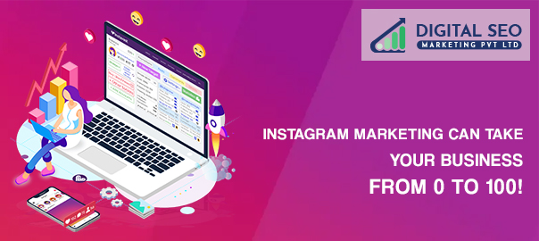 Instagram marketing techniques for businesses